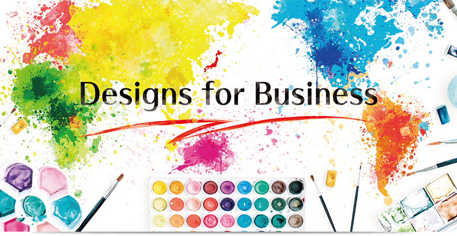 Designs for Business